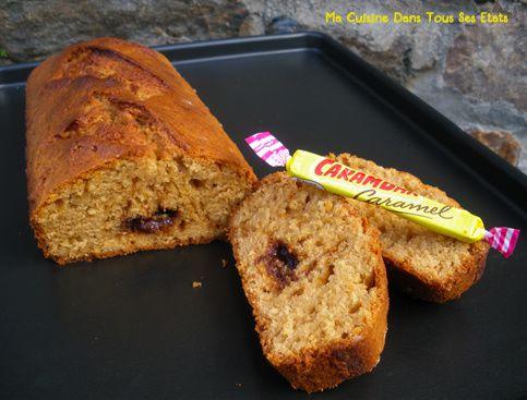 cake carambar3