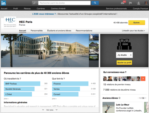 Pages-Universite--Ecole-LinkedIn-2.png