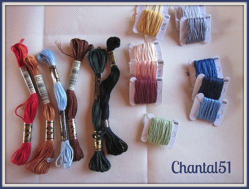 Chantal51-materiel.jpg