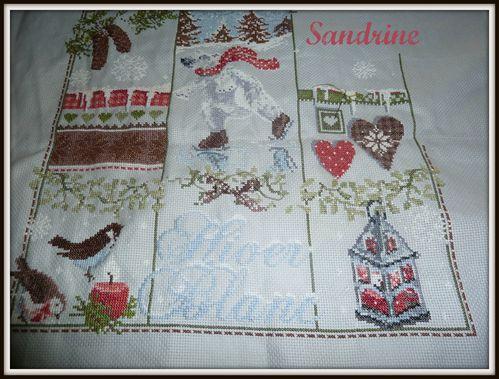 sandrine-7.jpg