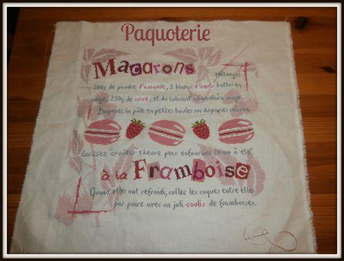 paquoterie-15.jpg
