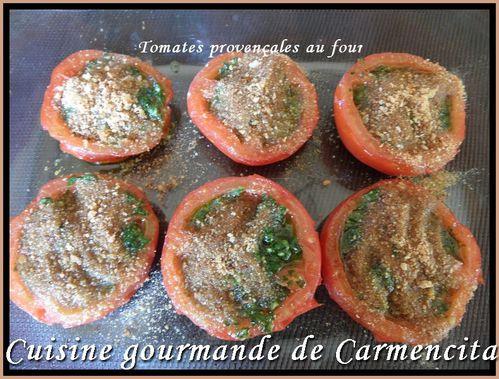 Tomates-provencales-border.jpg
