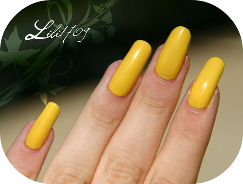 Mini colorama - Urban Lemon (11)-ret