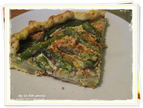 tarte-asperge-et-saumon.jpg