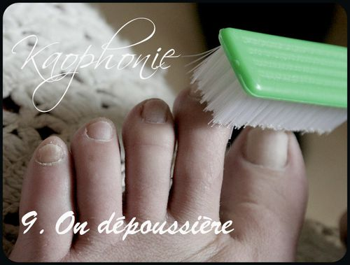 pedicure-juin-2012-014