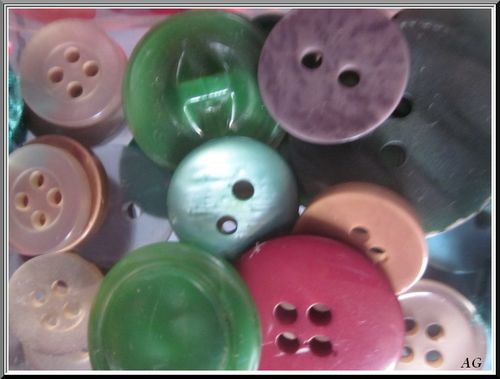 boutons 006