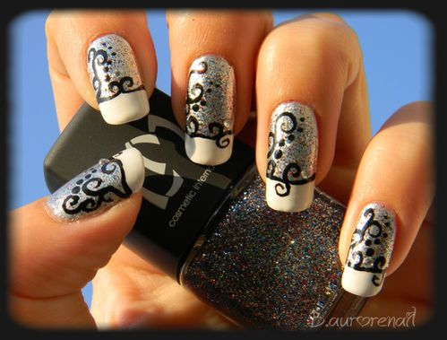 Nail-art-arabesque-2.jpg
