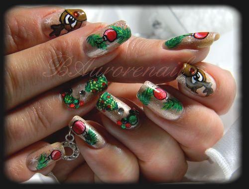 nail-art-noel-renne-2.jpg