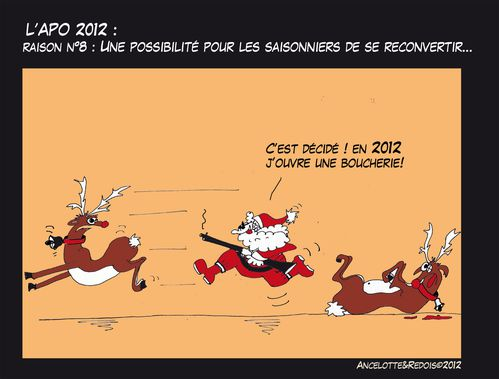 pere-noel-reconvertion.jpg
