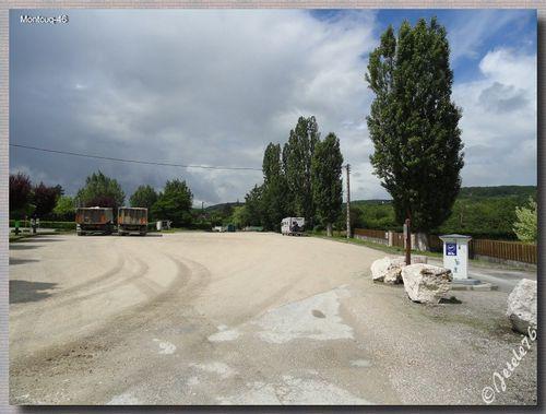Montcuq-04-border.jpg