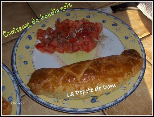 croissant-de-boudin-1.JPG