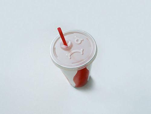 creative-food-art-brock-davis-4.jpg