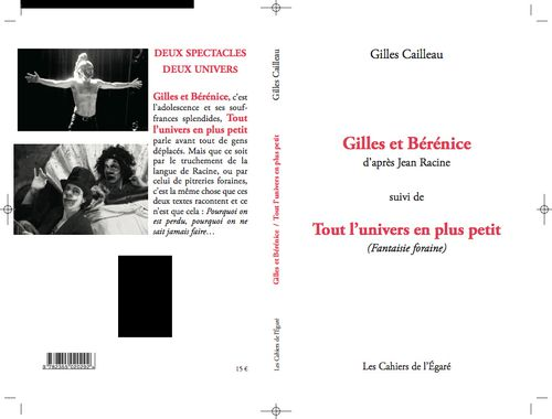 couv-GILLES BERENICE complet
