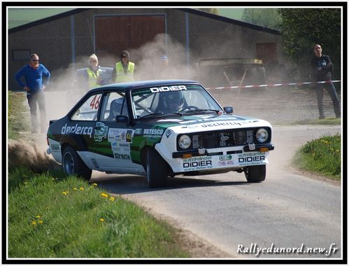 rallyedunord.new.fr P4091684-BorderMaker