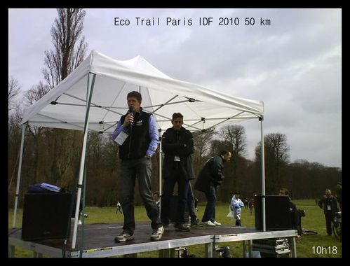 ECO TRAIL JOUR J015 (Small)