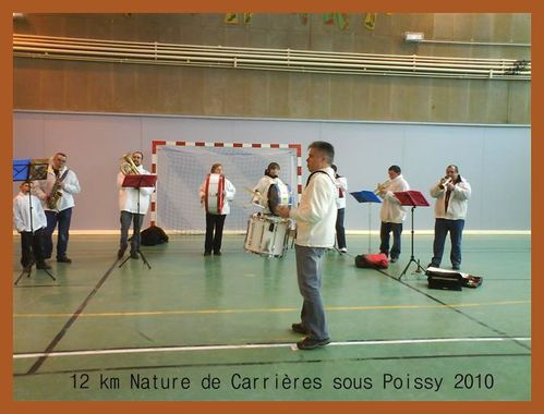 CARRIERES-POISSY079--Small-.JPG