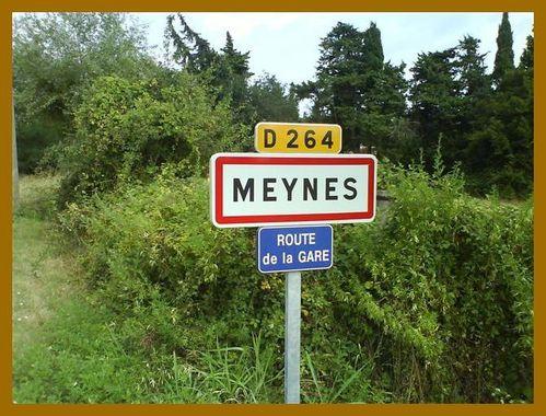 MEYNES.jpg