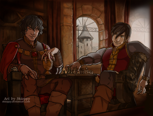 commission__the_zavilceas_by_skioppy-d4icjcc.png