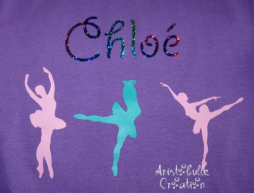 T-shirt-danseuse---detail.JPG
