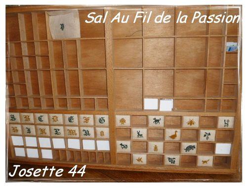 josette 44 4