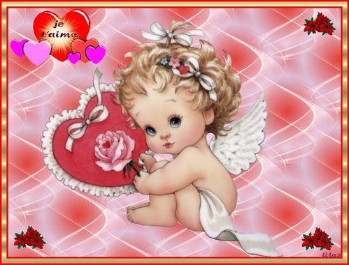 st-valentin-a.jpg