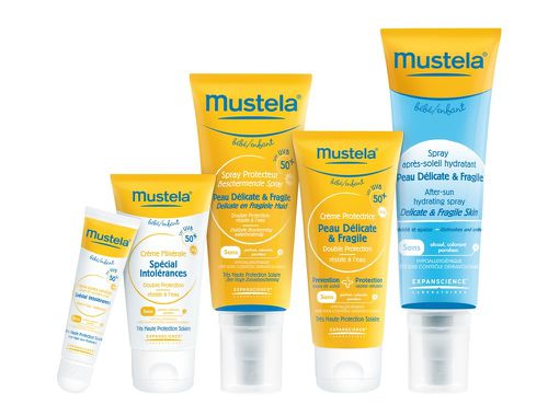 MUSTELA_SOLAIRE_Gamme2011_FH_72dpi.jpg