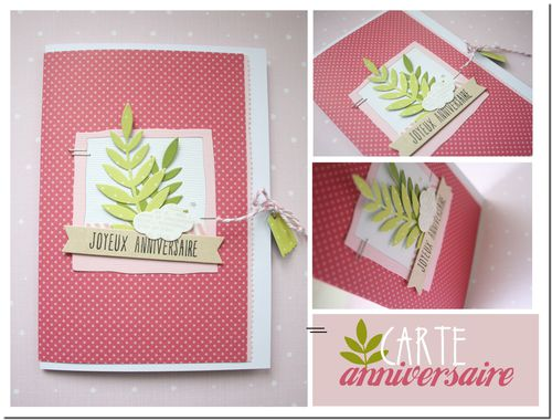 carte anniv emilie-copie-1