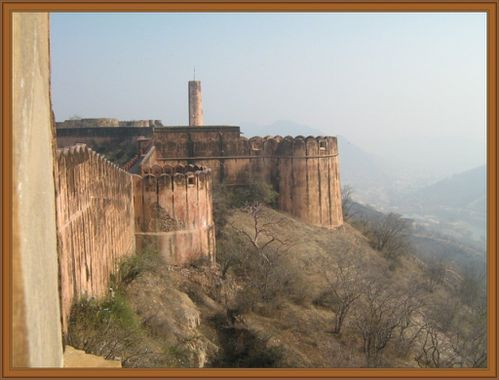 jaigarh-20fort-20new.jpg