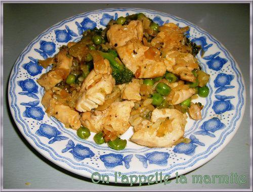 wok-poulet-vert.jpg
