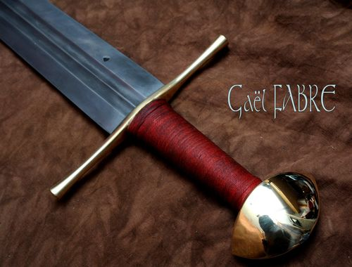 epee-damas-gael-fabre-forgee-medievale-60