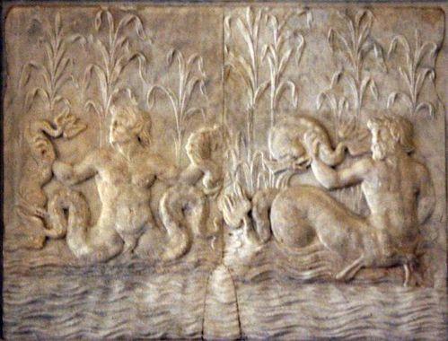 435d Rome, Museo di Roma