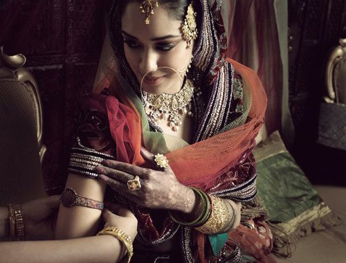 Collection-mariage-Tanishq---NIKAH-14.jpg