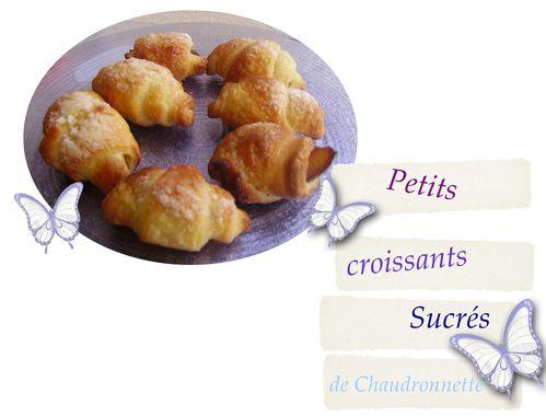 croissants-sucres.JPG
