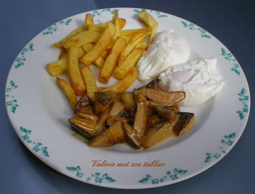 cepes-et-oeuf-molle--Small-.jpg