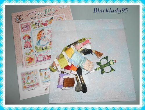 blacklady95#m
