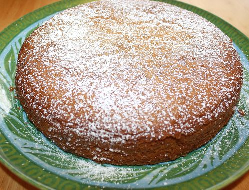Crumb cake pic 022
