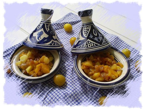 tajines-de-fruits.jpg