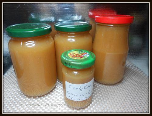 recette-du-26-mars-2012-009-001-copie-5.jpg