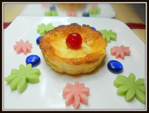 recette-du-26-mars-2012-001-001-copie-2.jpg