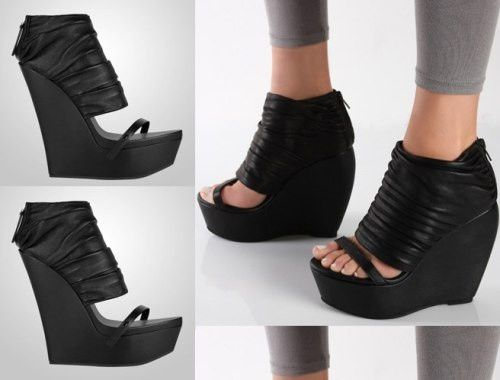jeffrey campbell open toe booties givenchy 2