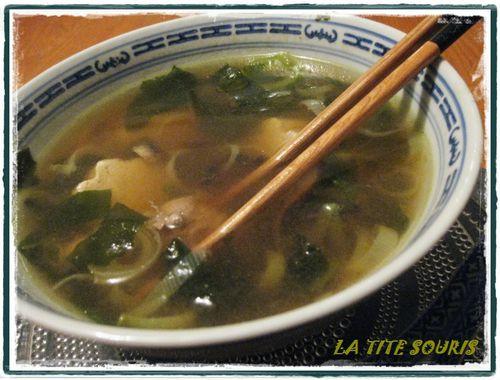 soupe-miso-tofu-4.jpg
