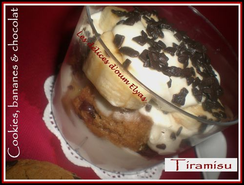 http://img.over-blog.com/500x380/3/97/66/17/Delices-sucres/Desserts--cremes/049-copie-1.JPG