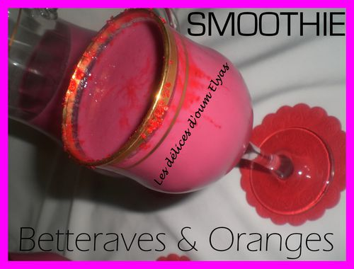 Smoothie betteraves-oranges (4)