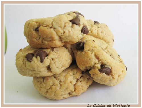 cookies-beurre-cacahuette.jpg
