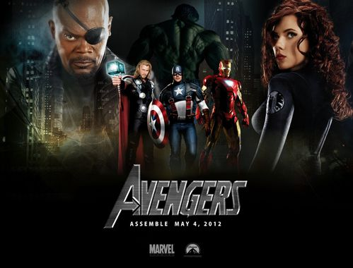 Avengers_Movie_Poster_by_frmjewduhh.jpg