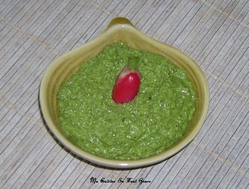 pesto-fane-radis.jpg