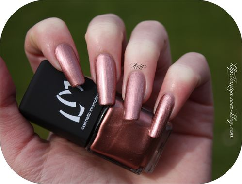 LM-Cosmetic 6297aniya