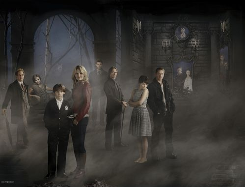 Once_Upon_A_Time_Season1_Promo_new_51.jpg