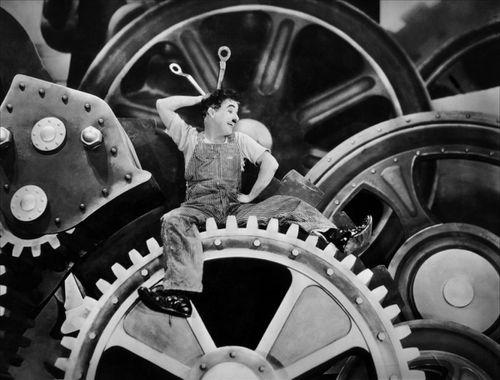 temps-modernes-1936-28-g.jpg