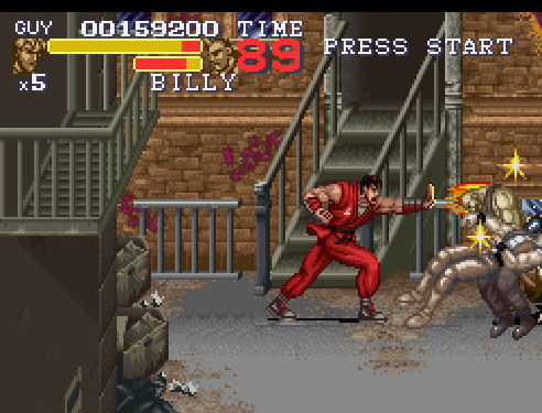 final-fight-snes-003.png